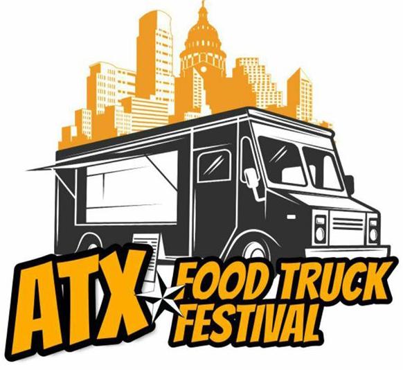 Austin Food Truck Festival