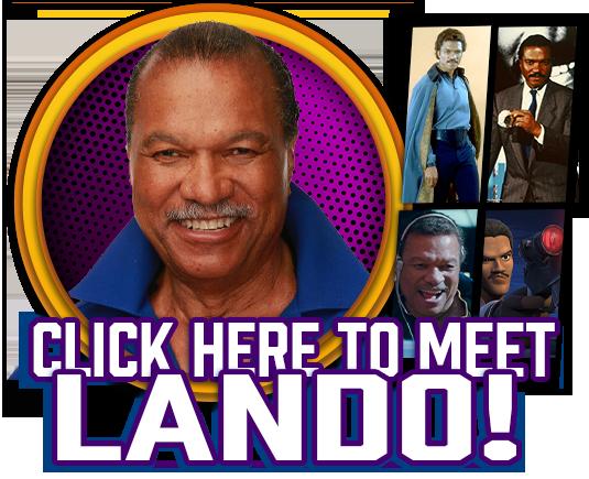 Meet Lando Smaller