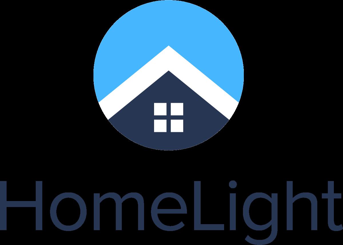 Homelight Austin