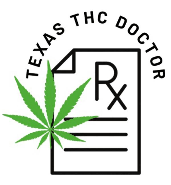 Texas THC Doctor