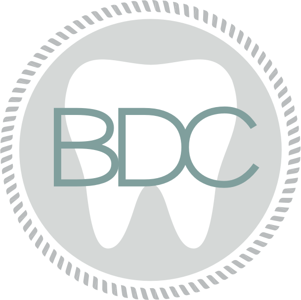 Winchester, MA Dentist | Nova Dental | Accepting New Patients!