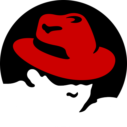 RedHat server monitoring