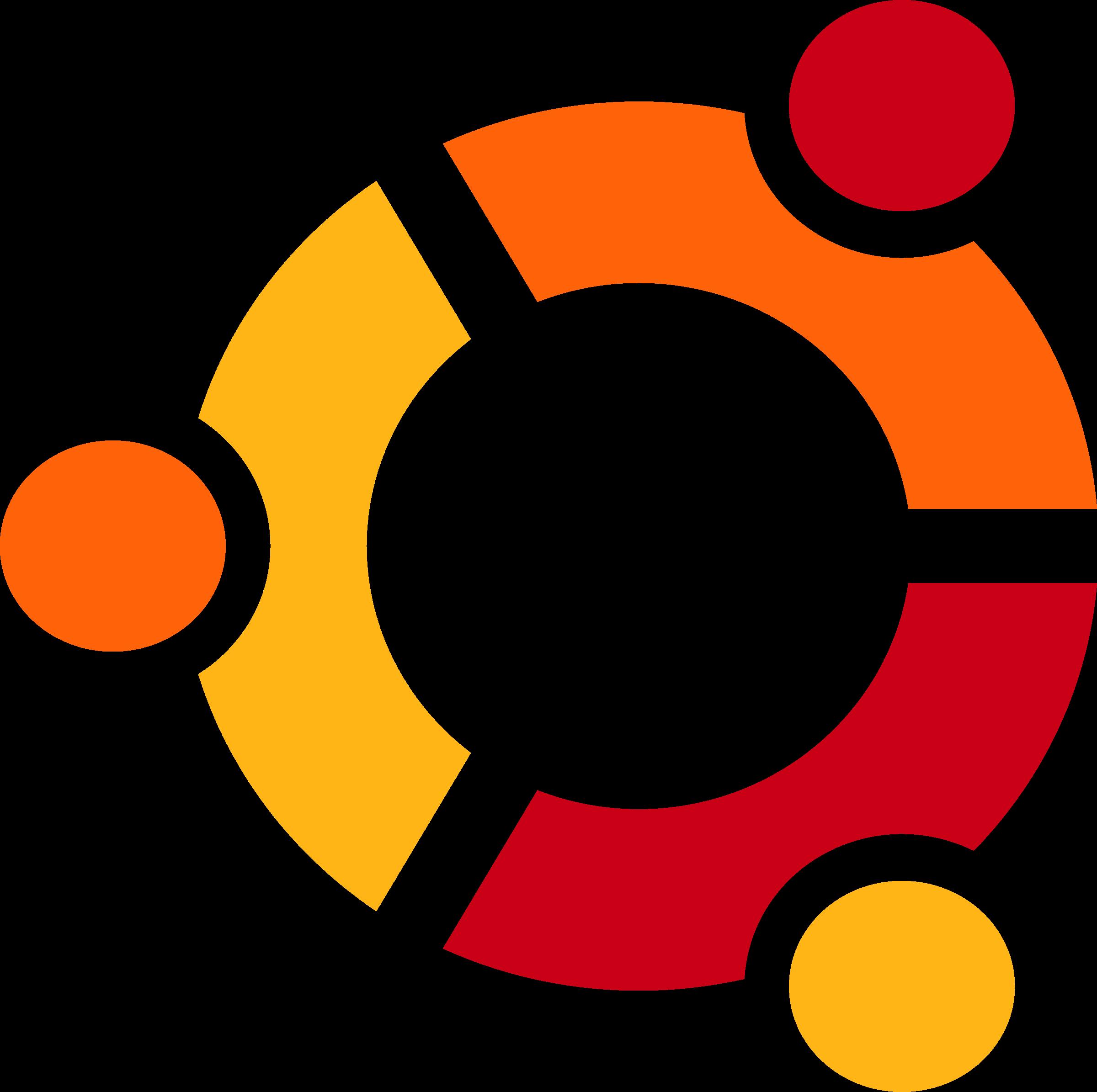 Ubuntu server monitoring