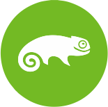 Suse server monitoring