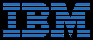 IBM Server Monitoring