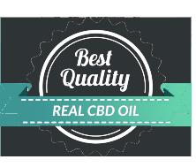 Best Quality CBD Oil