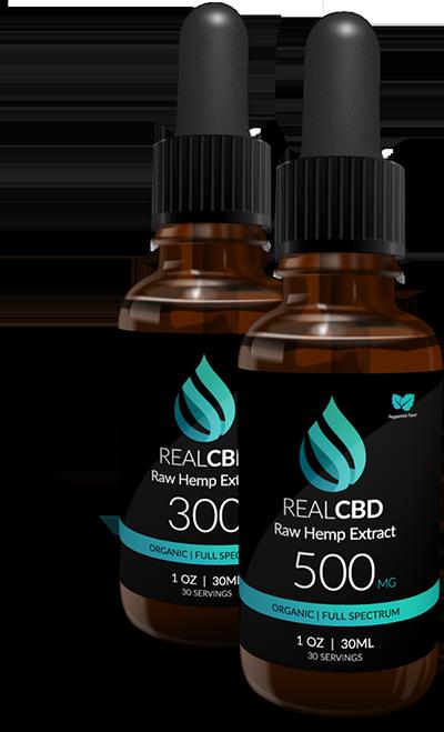 CBD Oil for Sleep