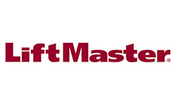 authorized dealer of liftmaster products