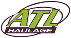 ATL Haulage