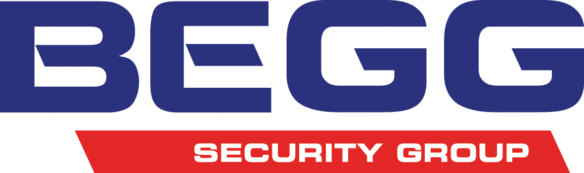 Begg Secuity