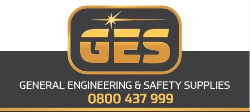 GES-General Engineering & Safety Supplies