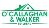 O'Callaghan & Walker Builder's