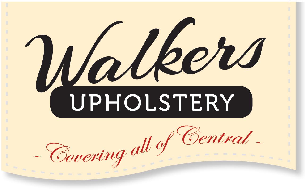 Walkers Upholstery