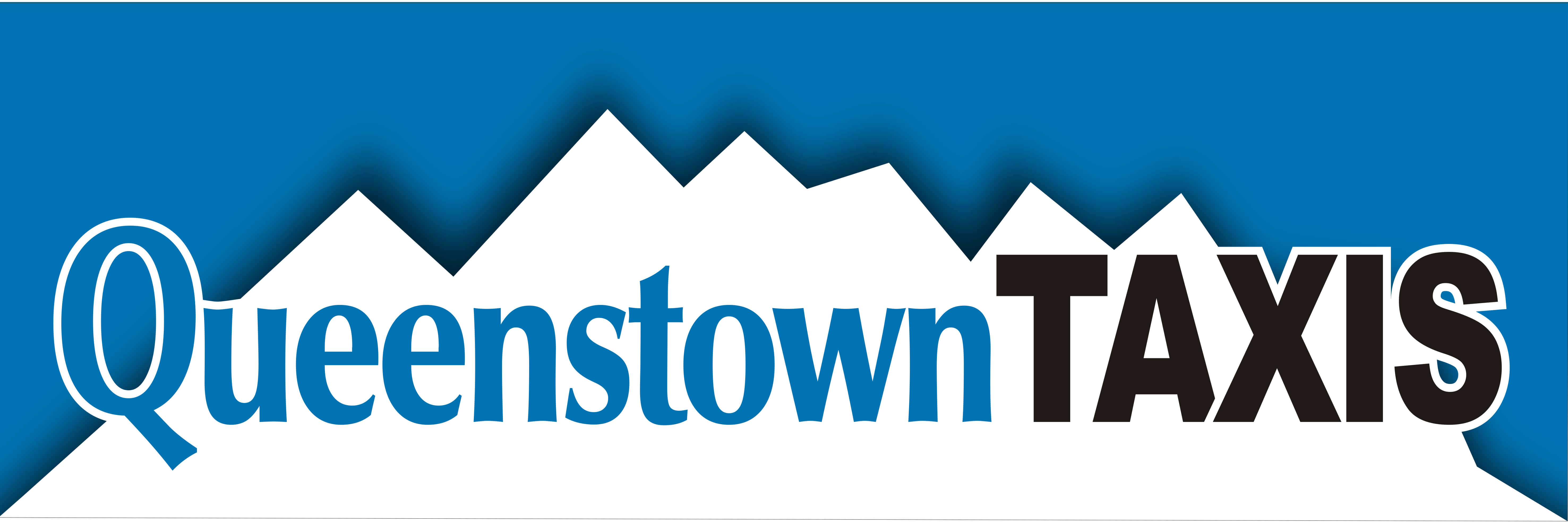 Queenstown Taxis
