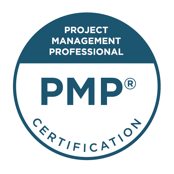 legacy cleaning solutions is pmp certified