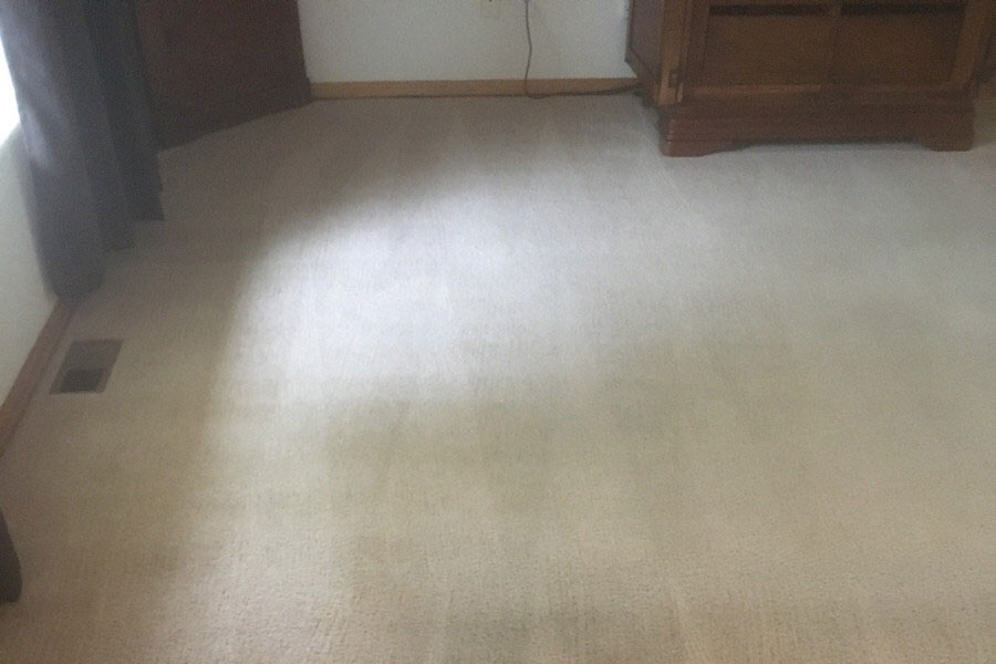 broomfield carpet cleaning