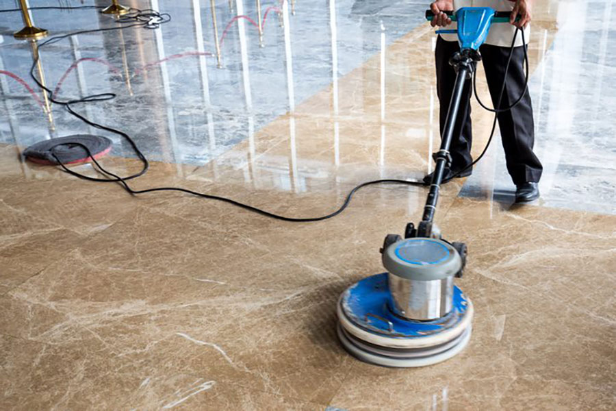 broomfield tile & grout cleaning