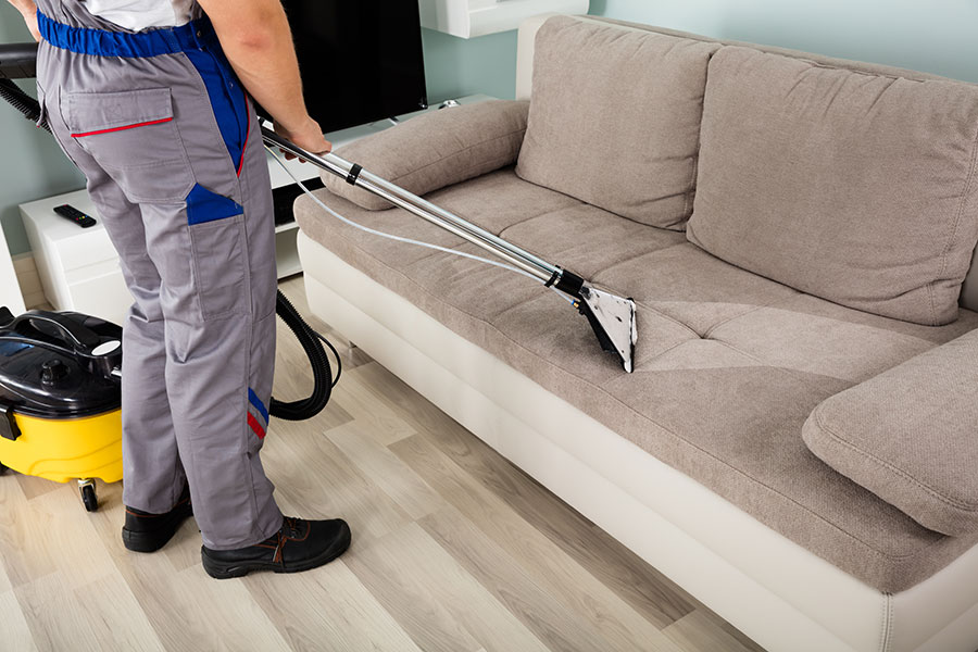 broomfield upholstery cleaning