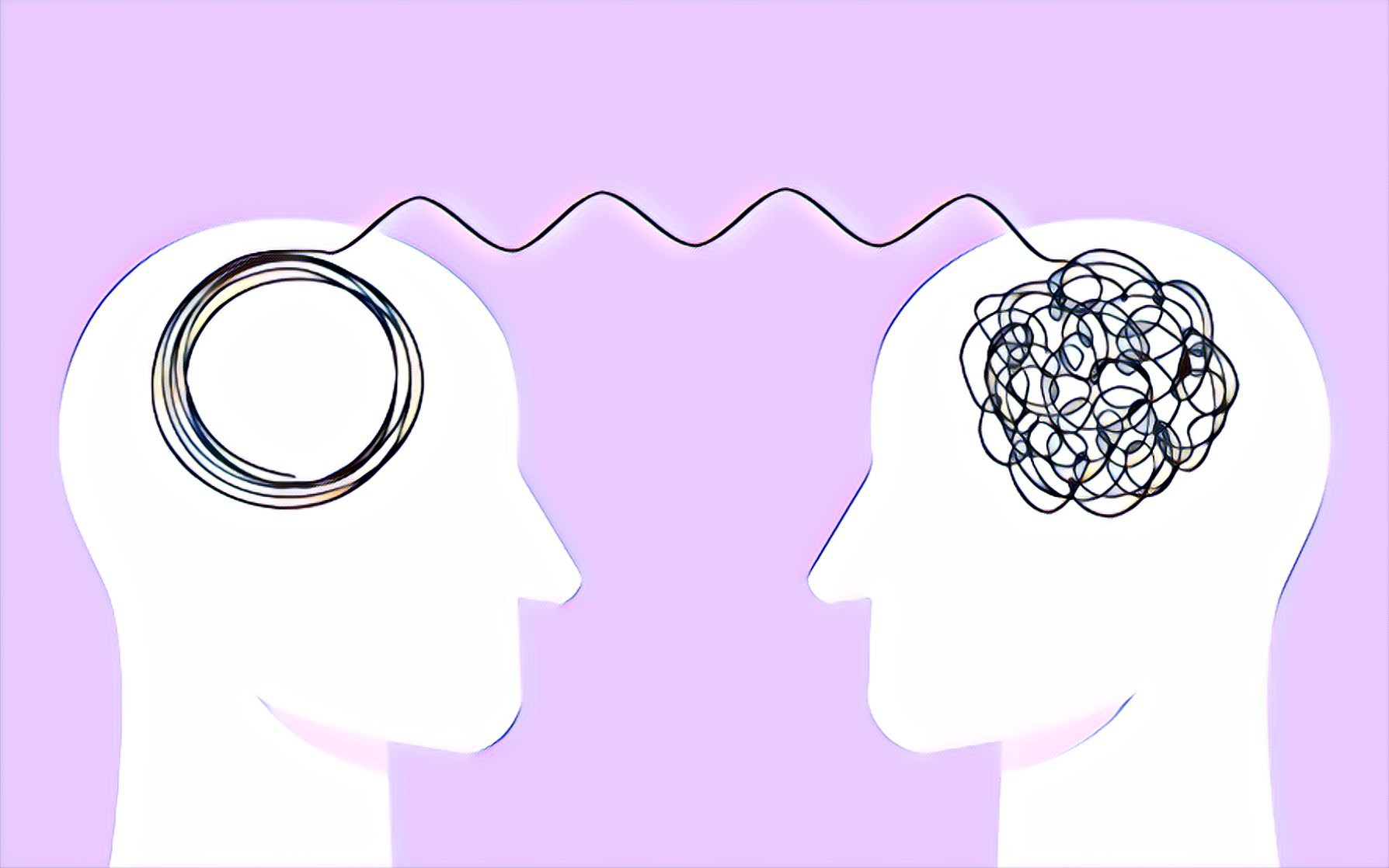 Why empathy is our one and only core value