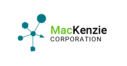 mackenzie corporation logo