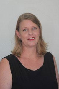 Alison Hirsch Bookkeeper