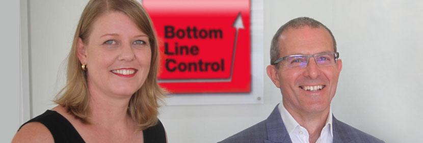 Bottom Line Control Accountants Sunshine Coast
