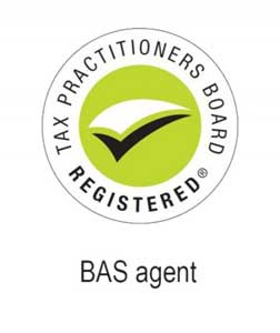 BAS Agent Sunshine Coast