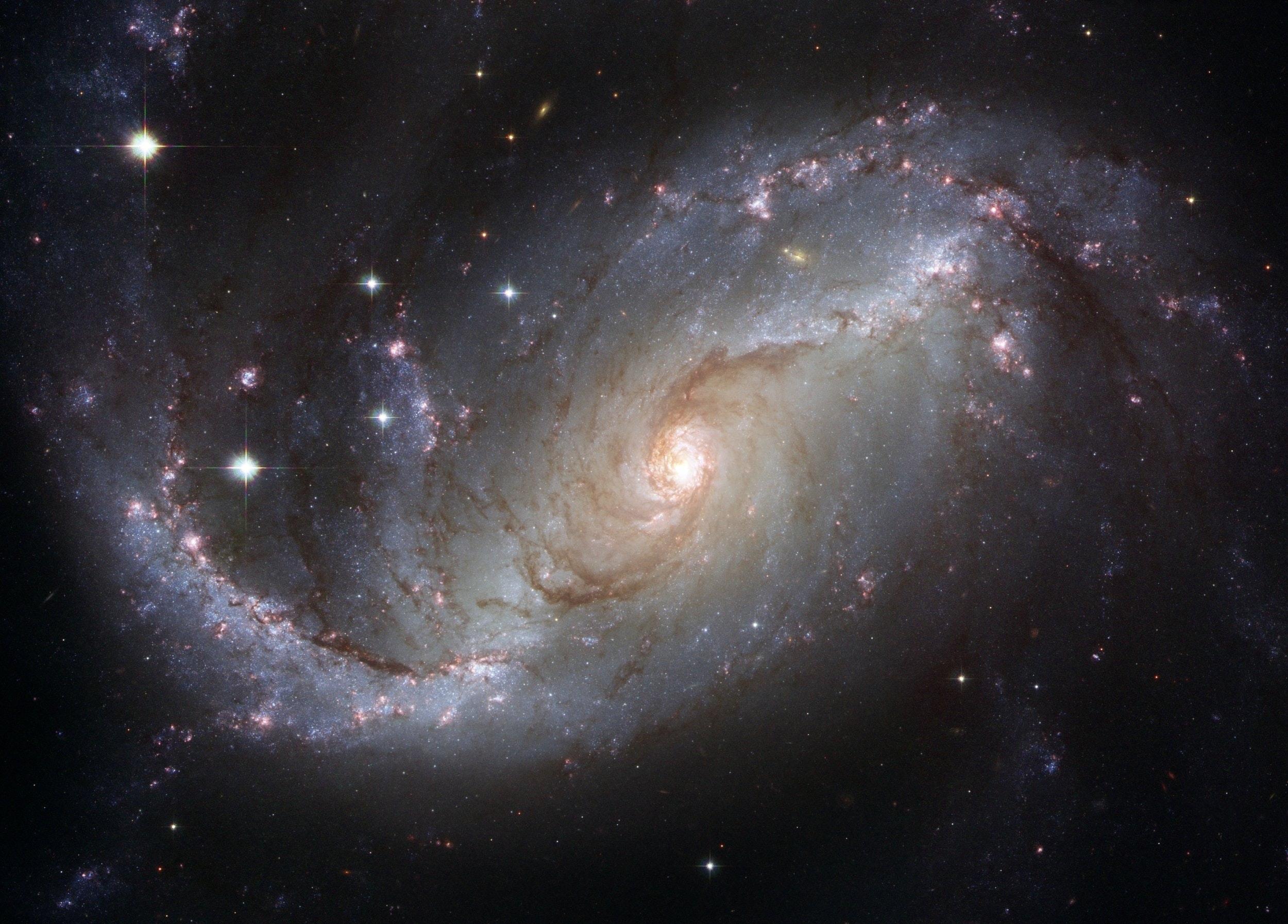 One Universe  Infinite Possibilities  Possibilities    JOTU