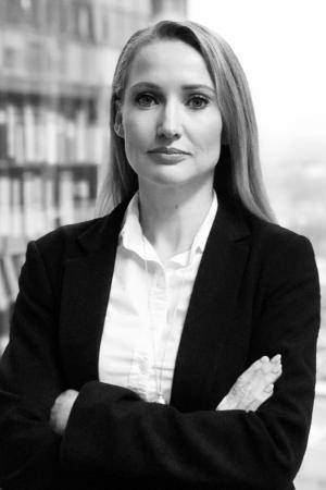 Laura Brown Family Lawyer Calgary