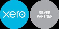 Xero Champions Partner