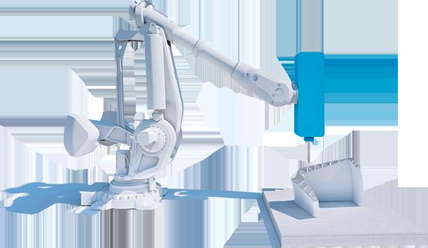 3D Printer UAE