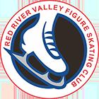 Upland Footer Logo