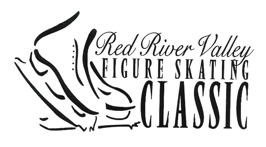 RRVFSC Logo