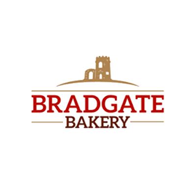 Bradgate Bakery logo