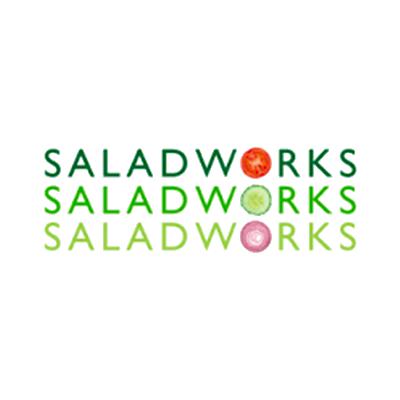 saladworks logo