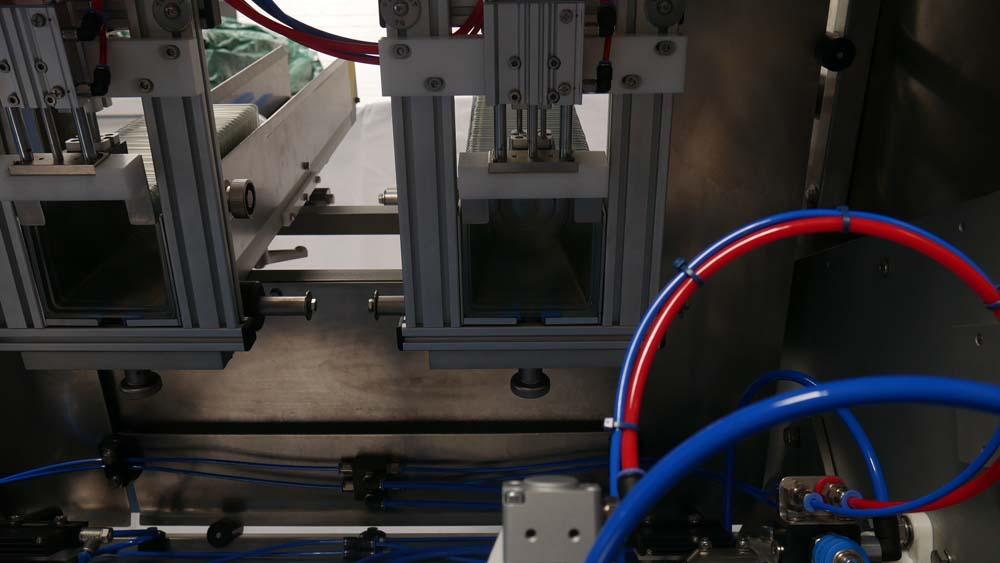 machine part 3