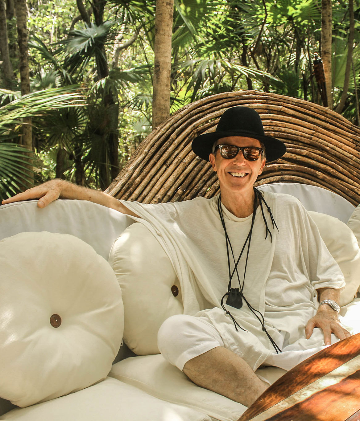 enchanting-transformation-founder