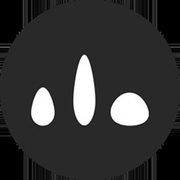 Enchanting Transformation Logo