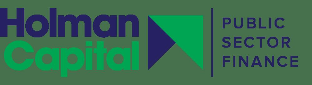 Holman Capital