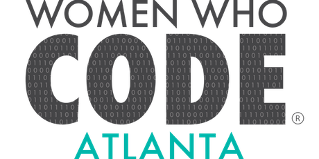 Women Who Code Atlanta