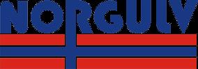 Norgulv Service Gomes logo