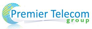 Premier Telecom