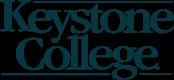 Keystone college trusts Involvio