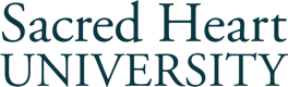 Sacred Heart University trusts Involvio
