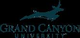 Grand Canyon University trusts Involvio