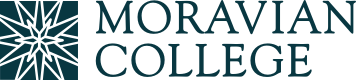 Moravian College trusts Involvio