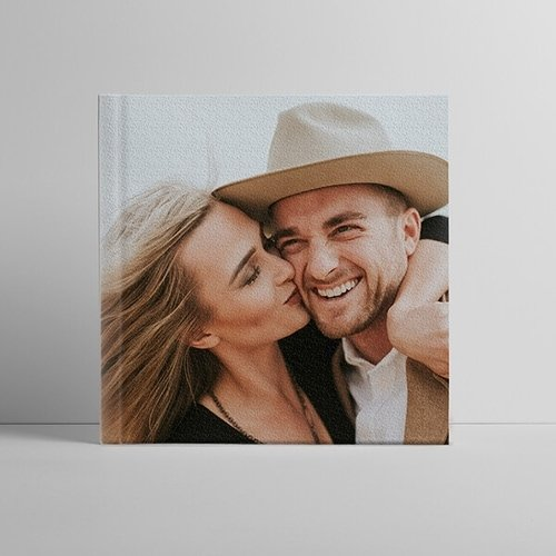 Premium Photo Books