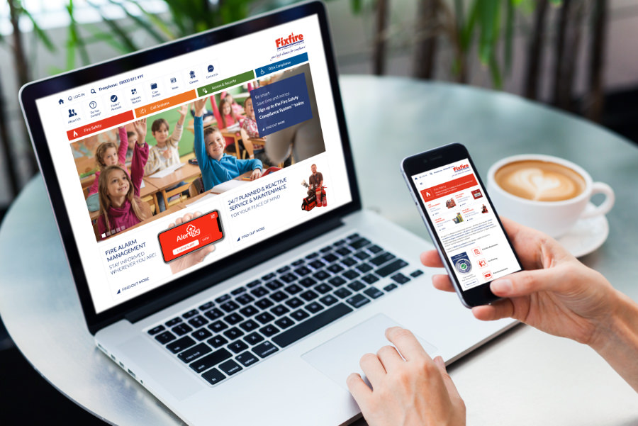 website design in south yorkshire and Barnsley