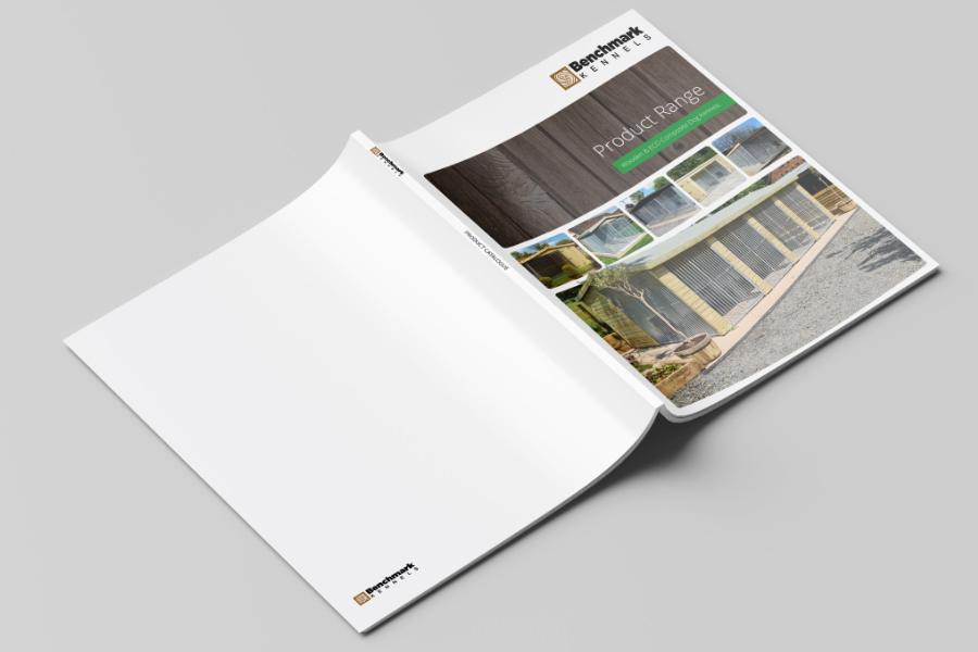 print procurement Barnsley