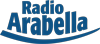 Kunden Logo 17